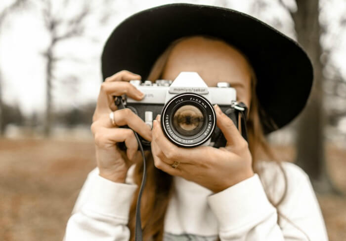 10 Tottaly Free Amazing Stock Photos Sites