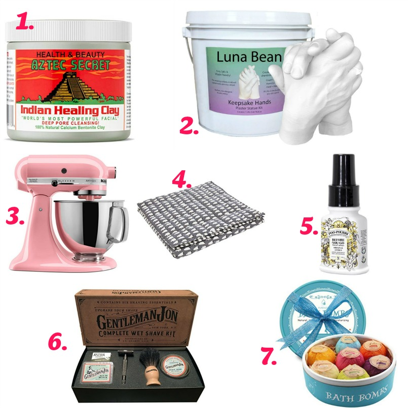 Best Valentines Gifts For Him: The Best Valentine's Day Gifts On Amazon For Her And Him
