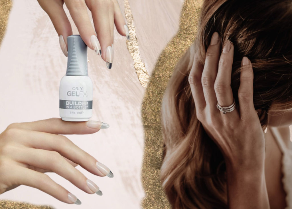 Best Gel Nail Builders on the Market & How to Use a Gel Nail Builder?