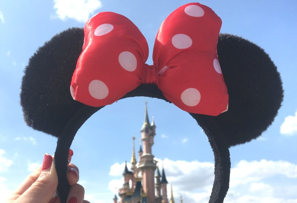 Disneyland Paris Complete Guide for First-Timers