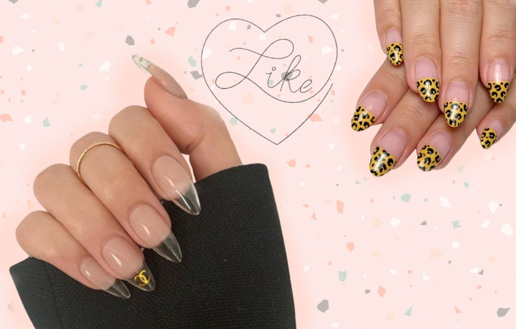 Best Nail Art Instagram Accounts for When You're Nail Obsessed