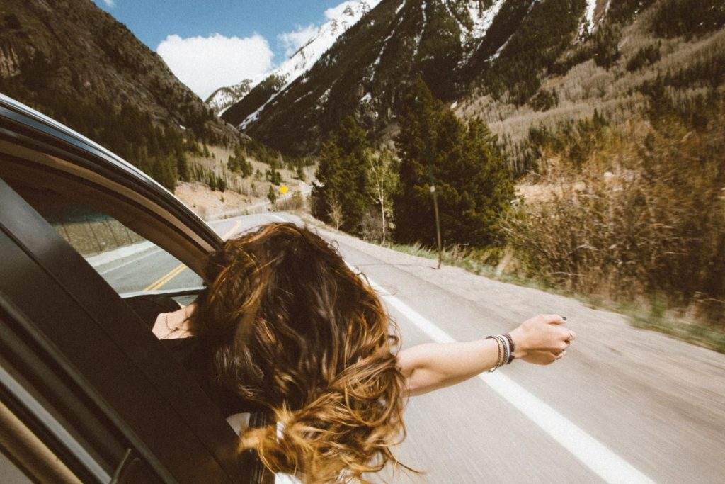 How to Take the Stress Out of Car Ownership?