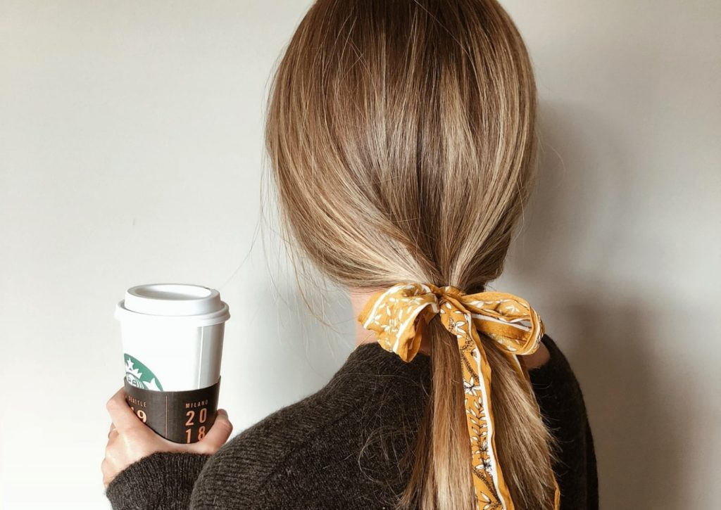 How to Keep Your Hair Looking Luxe and Beautiful Between Hair Appointments